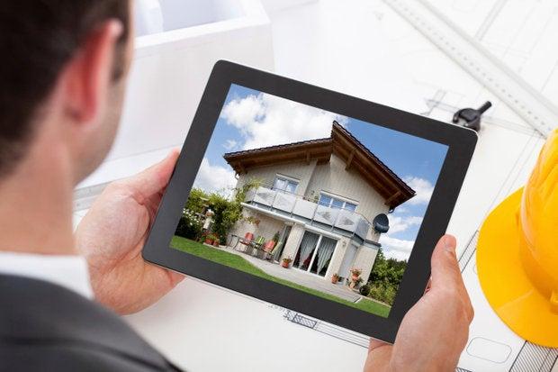 real estate online 2