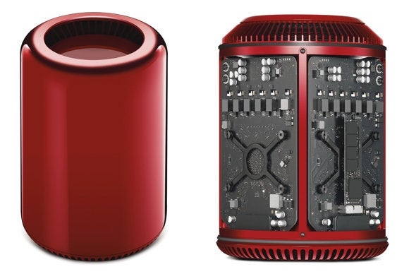 Apple, Mac, Mac Pro, macOS, iMac, Phil Schiller
