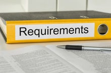 Avoid ambiguity when writing requirements for software purchases