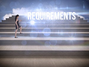 How to pick the best requirements management tool