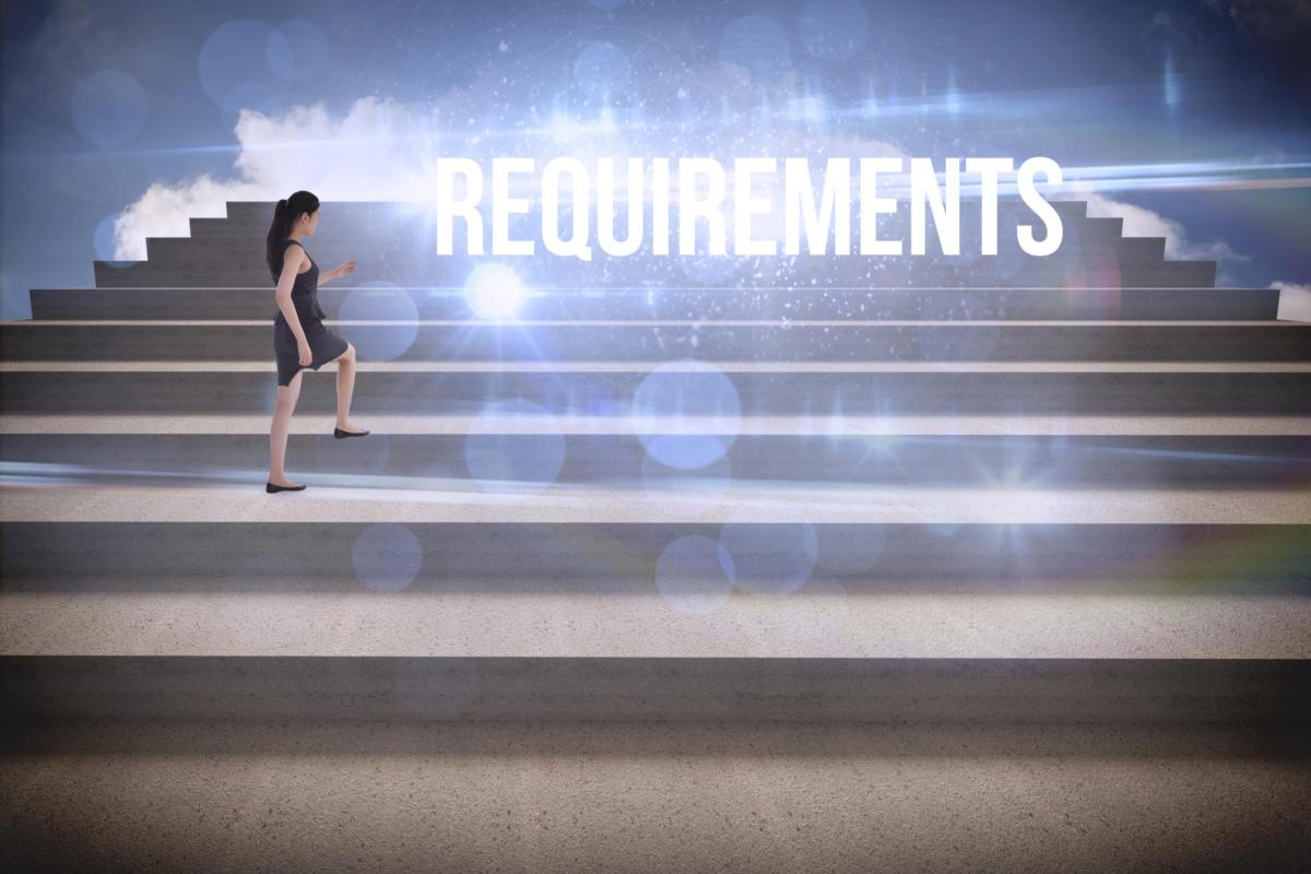 requirements management2