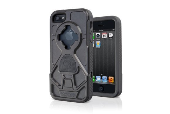 rokform customshield iphone