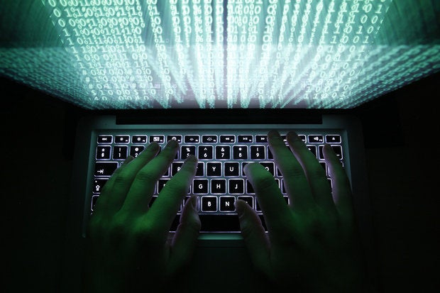 feds-lack-managed-response-to-large-scale-cyber-attack