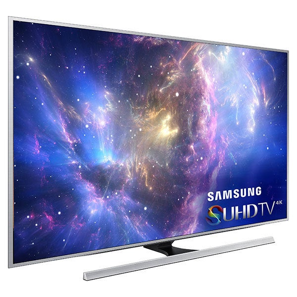samsung curved tv 70 inch. samsung suhd 8600 curved tv 70 inch