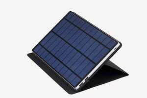 solartab stock 02
