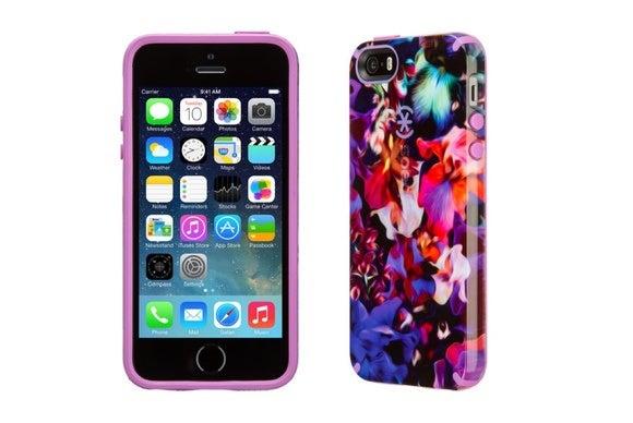 speck candyshellinked iphone