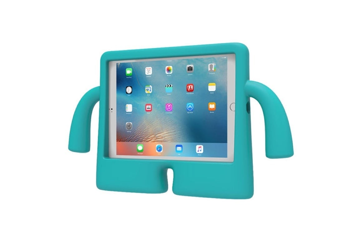 The Week In Ipad Cases Speck S Iguy Could Be The Perfect