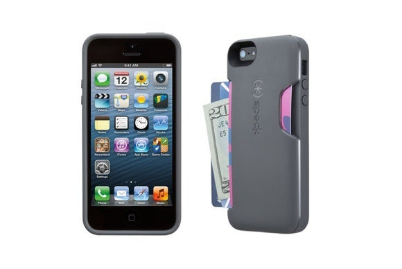 speck smartflexcard iphone