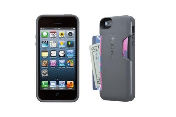 speck smartflexcard iphone