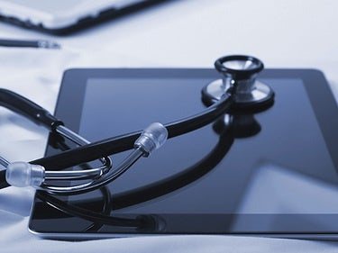 4 reasons why healthcare needs a digital code of ethics