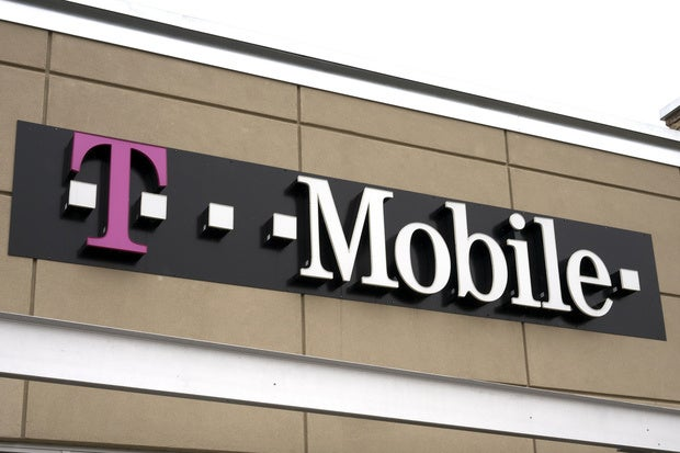 Free IoT data plans being offered by T-Mobile