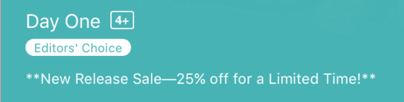 upgrade pricing