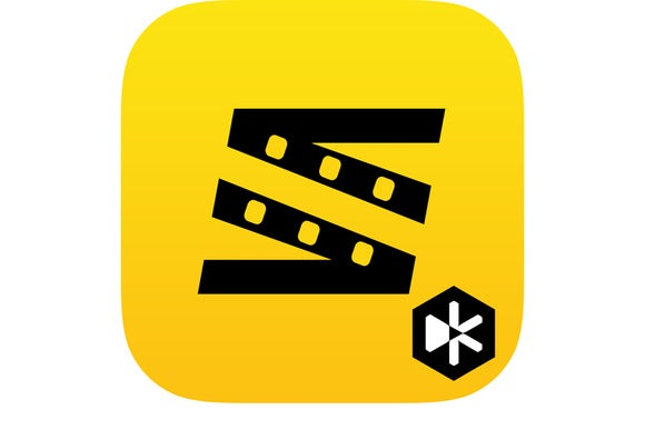 videoslam ios icon