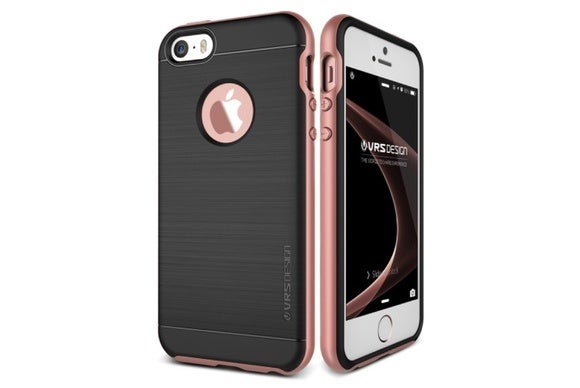 vrsdesign highproshield iphone