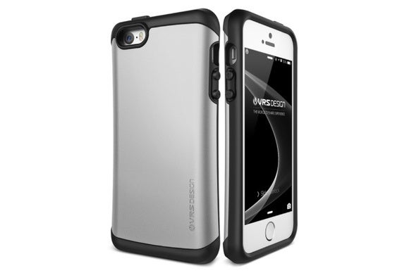 vrsdesign thor iphone