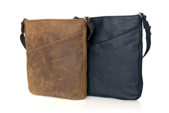 waterfield indy ipad