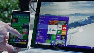 windows 10 100570907 orig