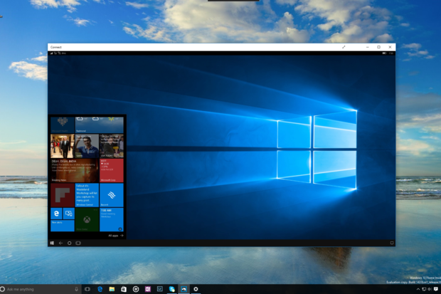 Microsoft makes it easier to perform clean install of Windows 10