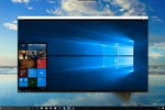 Windows 10 Anniversary Update: A guide to the builds