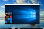8 noteworthy improvements in the Windows 10 Anniversary Update