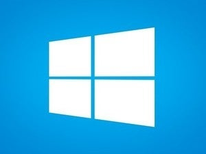 windows 10 hero 100653594 orig