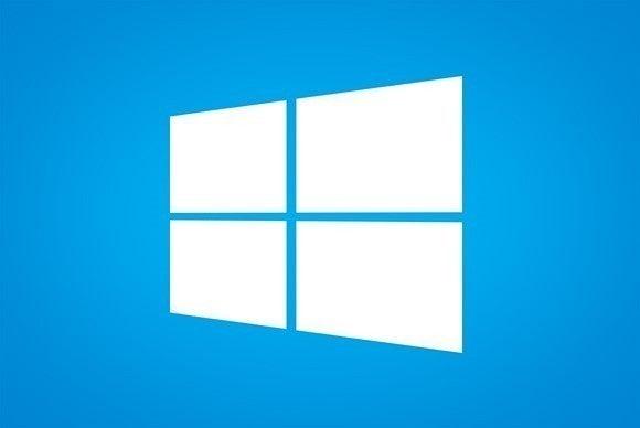 windows 10 hero 100653594 orig