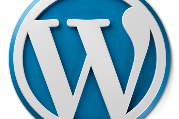 The All in One SEO Pack for WordPress has been updated to fix a flaw.