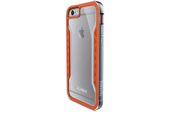 xdoria defenseshieldsport iphone