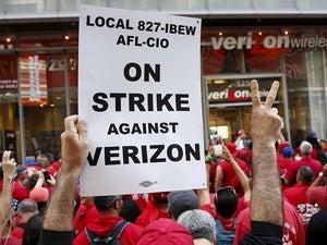 050516verizon on strike