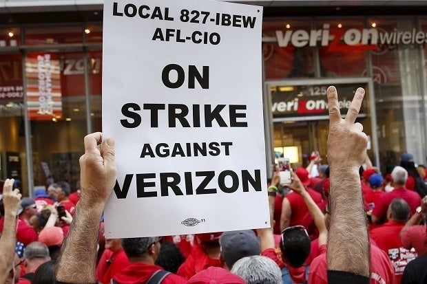 050516verizon on strike