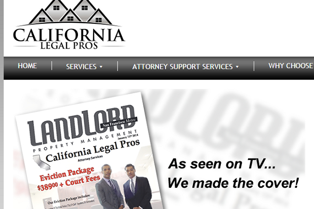 052616blog california legal fraud