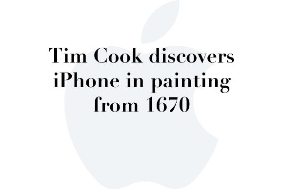 1670 iphone
