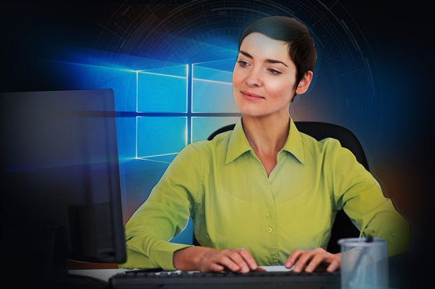 Windows 10 tips & tricks Knowledge Pack