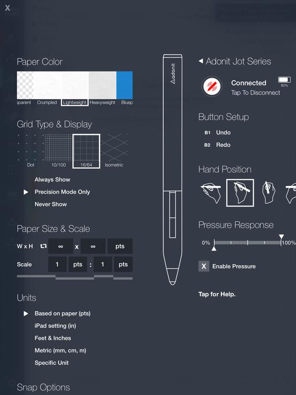 adonit pixel concepts 1