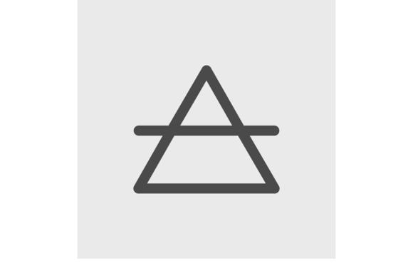 air social keyboard ios icon