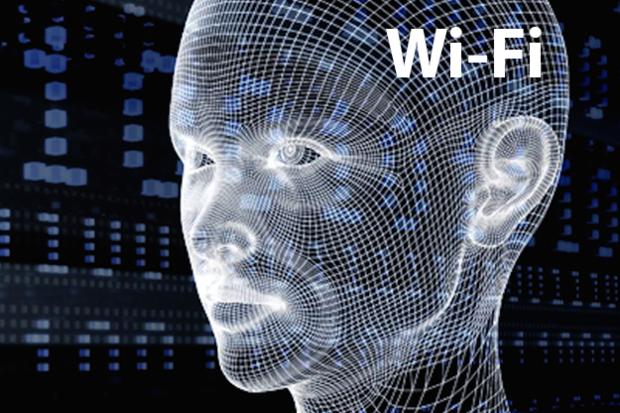 Artificial intelligence will revolutionize Wi-Fi