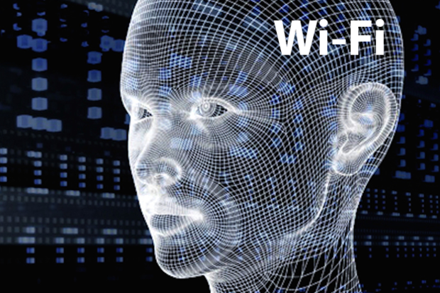 Artificial intelligence will revolutionize Wi-Fi
