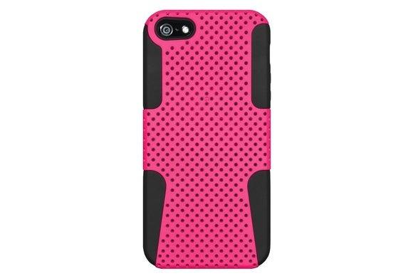 amzer silicone iphone
