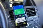 Android Auto gets rid of that pesky car requirement