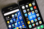 How to easily transfer iPhone data to Android