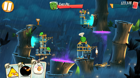 angry birds ranked ab2