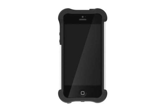 ballistic toughjacketmaxx iphone