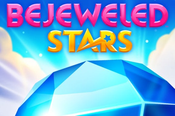 bejeweled stars lead