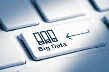 Big Data Doesn't Need to Be Scary