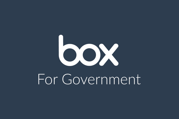blog government headerimage 1956x770