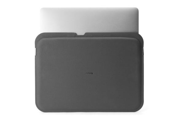 booq slimsuit13 ipad