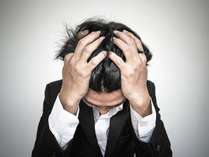6 ways to prevent burnout in your IT staff
