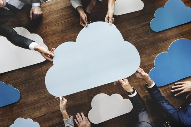 Customer service: The next challenge for cloud providers