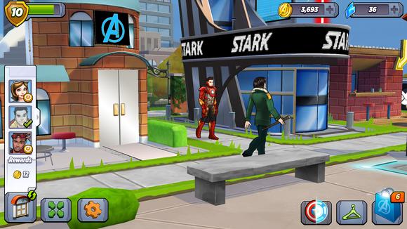 captain america civilwar avengersacademy