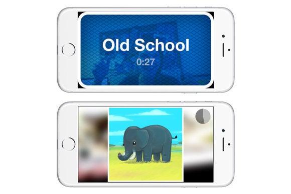 celebrity apps for ios ellen degeneres heads up